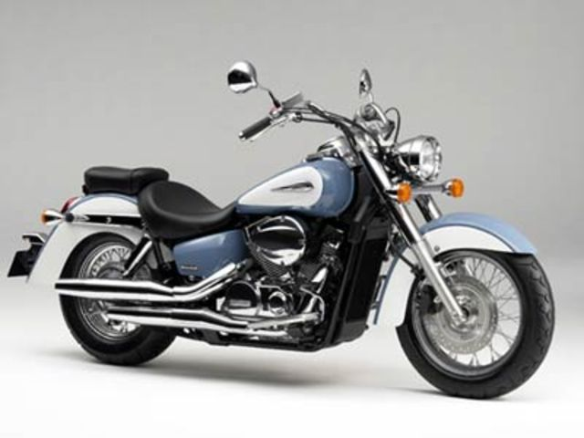 HONDA Shadow Classic 400(ปี 2008)desktop_pages_mt_index.motor_name_h1
