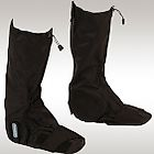 RSR209 Rain Buster Boots Cover - Webike Thailand