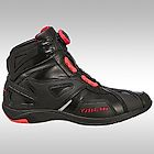 RSS007 Delta BOA Riding Shoes - Webike Thailand