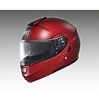 NEOTEC [Wine Red] Helmet