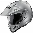 TOUR-CROSS3 [Aluminum Silver] Helmet
