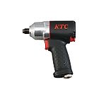 12.7sq. Impact Wrench Composite Type - Webike Thailand