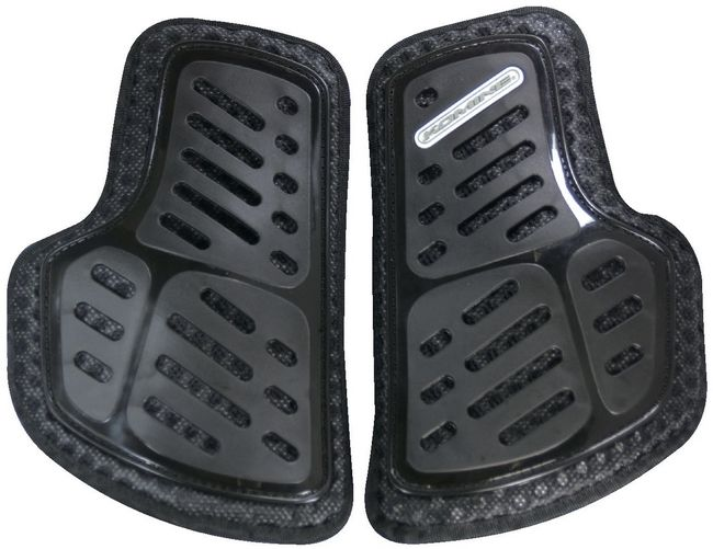 SK-619 Inner Chest Guard