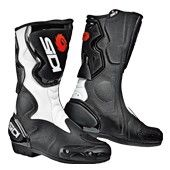 FUSION On-road Boots - Webike Thailand