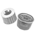 High Quality Oil Filter - Webike Thailand