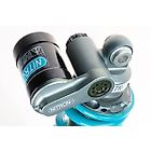 Rear Suspension Mono Shock NTR R2 Series