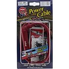 Power Cable (Plug Code) - Webike Thailand
